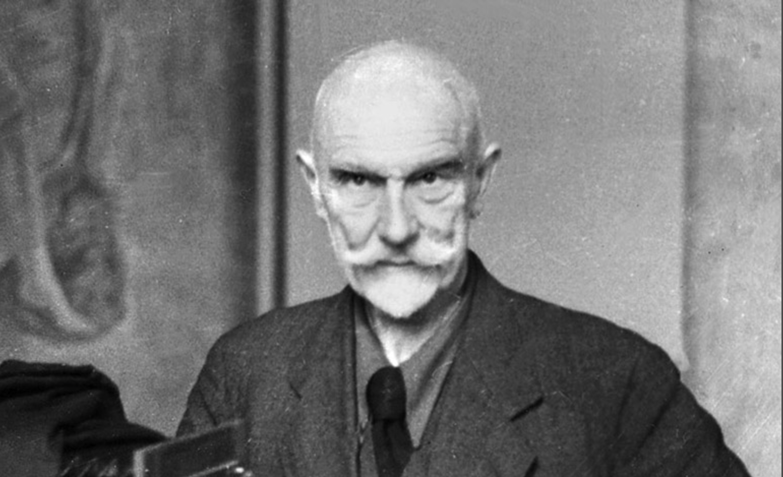 Jan Bułhak (1876-1950)