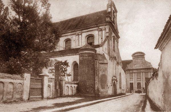 Jan Hermanowicz (1871-po 1908)