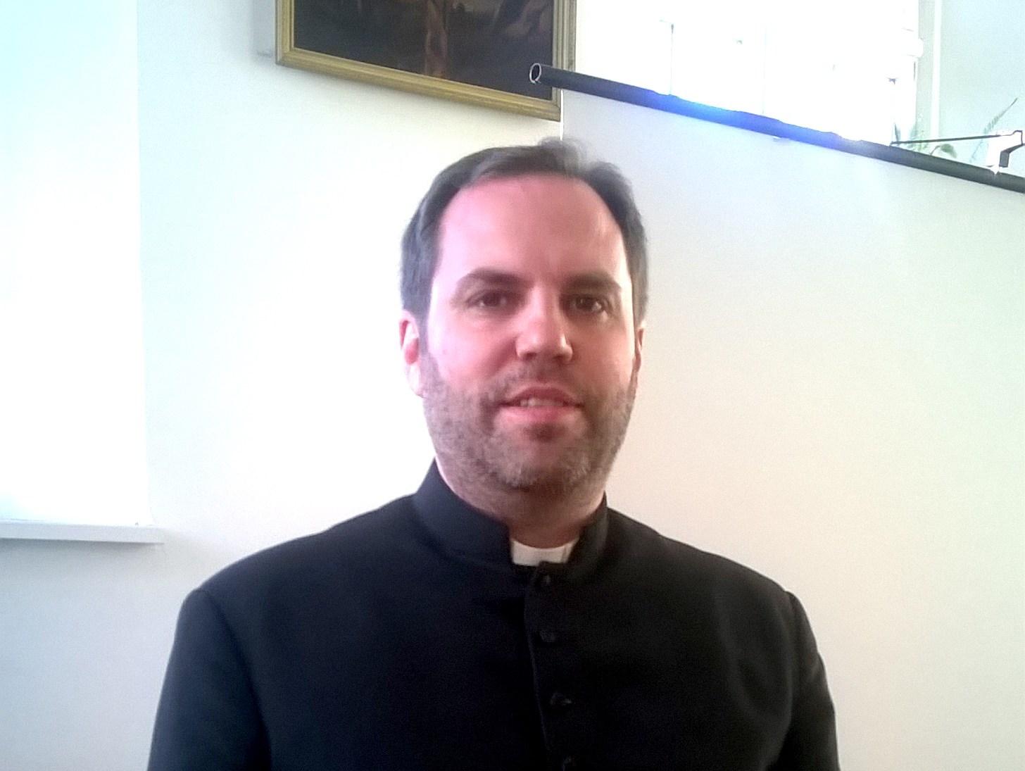 Ks. Michał Damazyn: Chcemy zapytać o świętość s. Heleny Majewskiej CSA