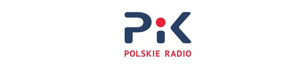 Polskie Radio – Tajemnica s. Heleny Majewskiej