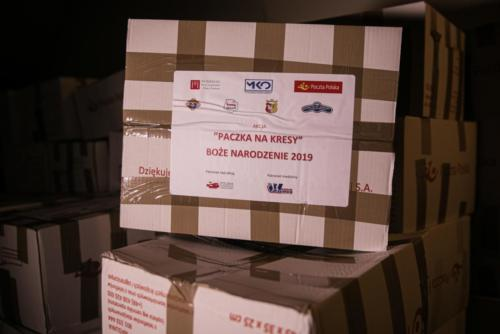 Rockolędy Polska Fundacja Narodowa-4205